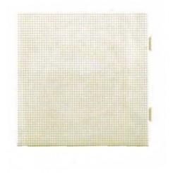 Hama Mini Stiftplade Nr. 593 Stor firkant