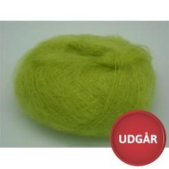 Anisia 35 Lime