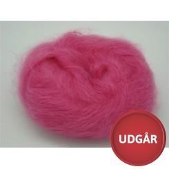 Anisia 42 Pink