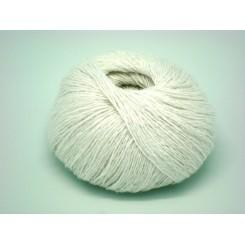 Linea 01 Hvid