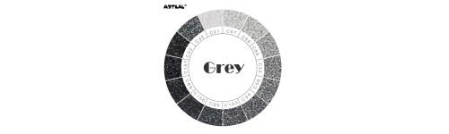Mini-C Grey Scale
