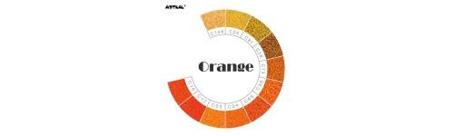 Mini-C Orange Scale