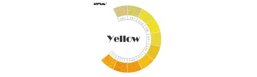 Mini-C Yellow Scale