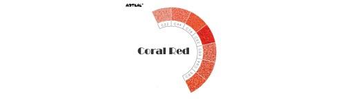 Mini-C Coral Red Scale
