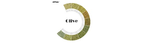 Mini-C Olive Scale