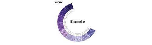 Mini-C Purple Scale