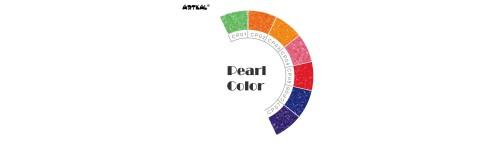 Mini-C Perlemor Scale