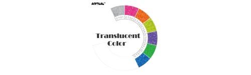 Mini-C Transparent Scale