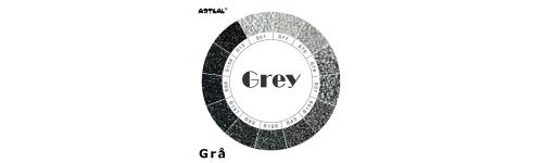 Midi-S Grey Scale