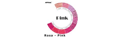 Midi-S Pink Scale