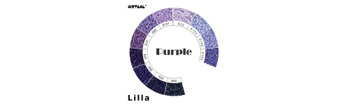Midi-S Purple Scale