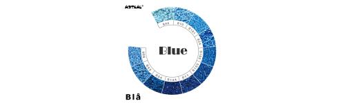 Midi-S Blue Scale