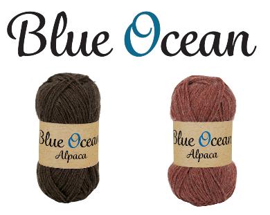 Blue_Ocean_Alpaca_Kategoriforsidebilled_1