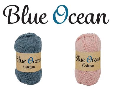 Blue_Ocean_Cotton_Kategoriforsidebilled_1-1_NY